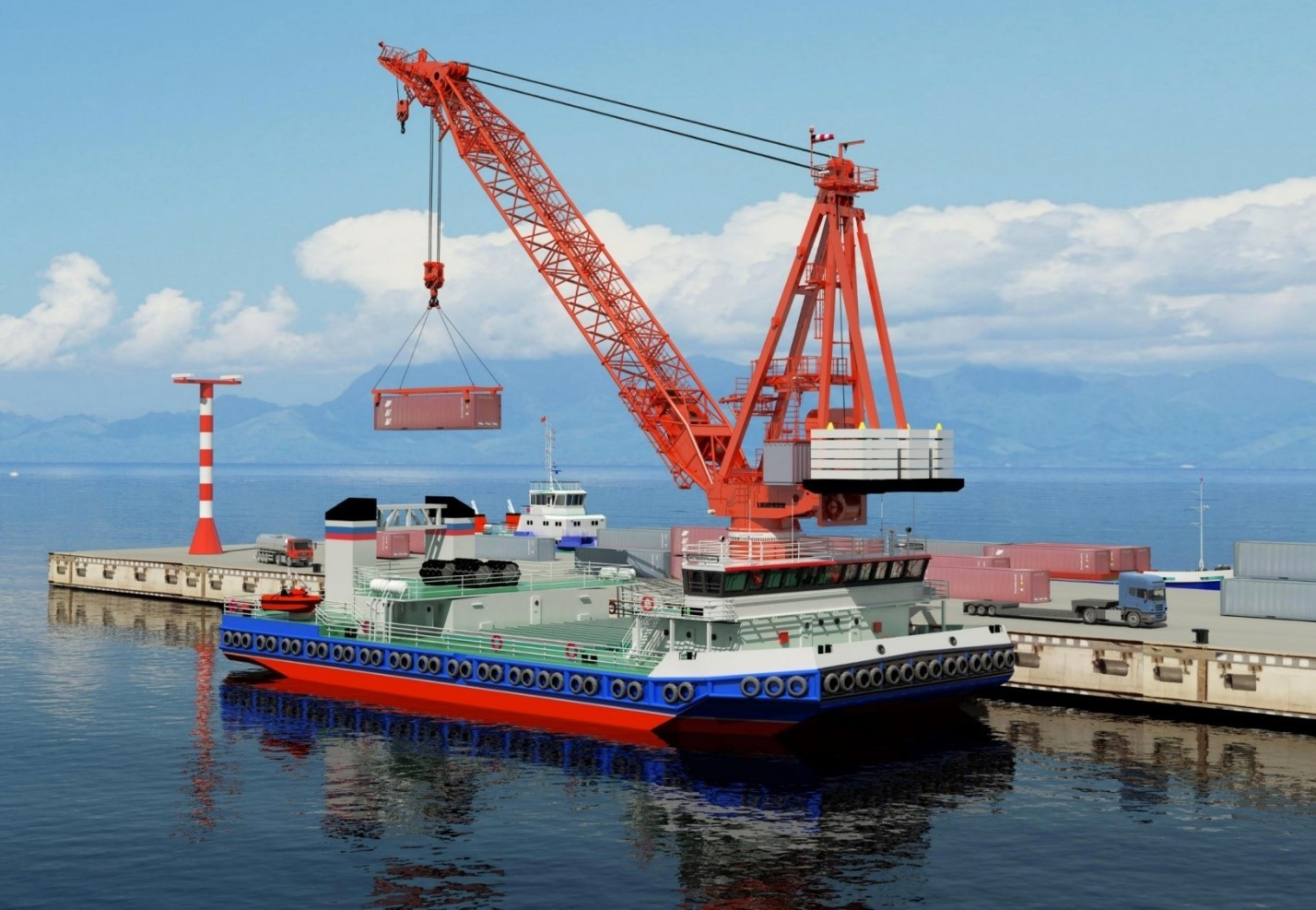Морские и воздушные музеи Крыма