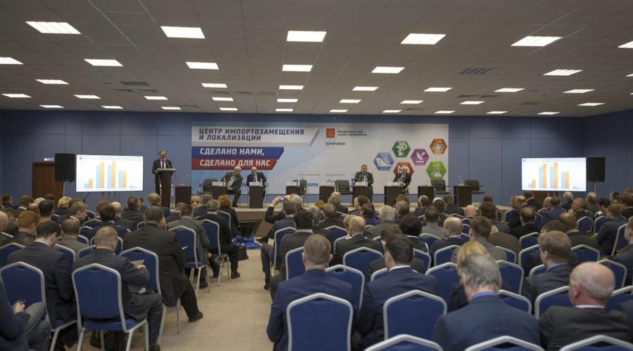 Российское судостроение и импортозамещение2