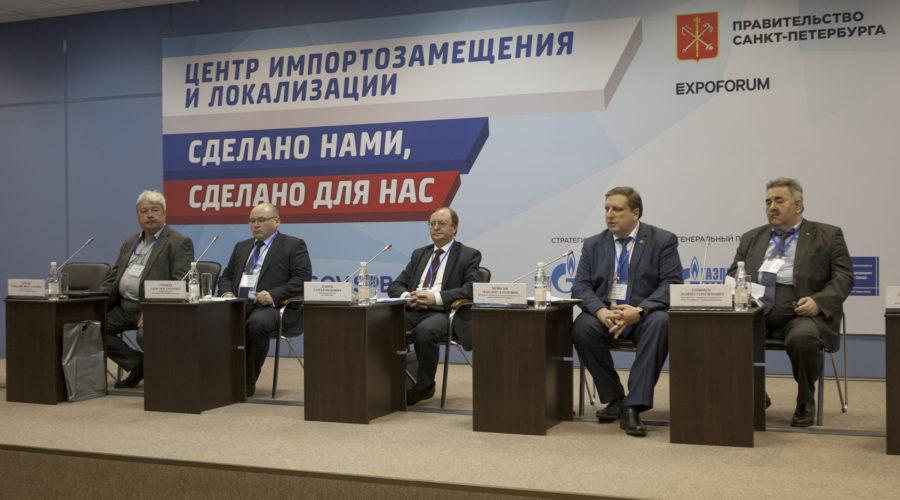 Российское судостроение и импортозамещение3
