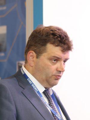 https://m1.s-s-p.ru/wp-content/uploads/2017/04/Соболевский-А.-А.-2-300x400.jpg